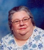 Glenda Cinotto
