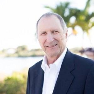 James R.  Kissel