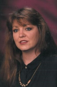 Cheryl Ann  Gray