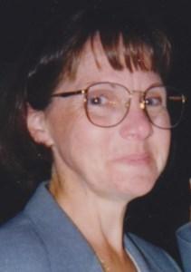 Gayle Lynn  Hinkle
