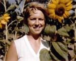 Norma Gilmer