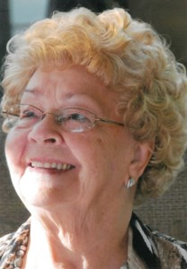 Céline  Truchon
