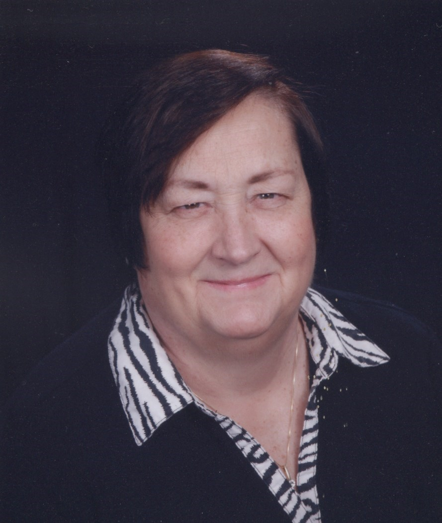 Dorothy Evelyn  Stima