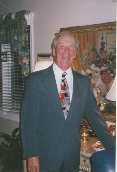 Ronald R  Jones Obituary - Greensboro, NC