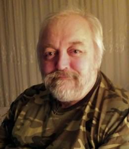 Lyle  Mildenberger