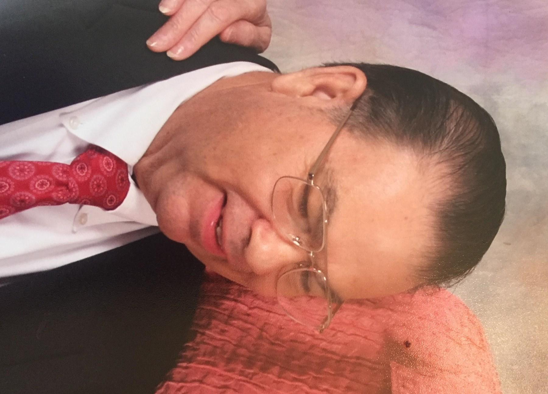 robert ray hempel obituary