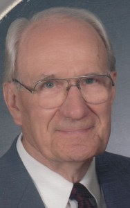Norbert E.  Herrmann