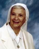 Mary Perko