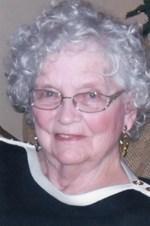 Juanita Barkhaus