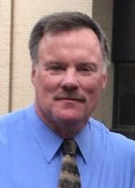William G.  Lueckenhoff