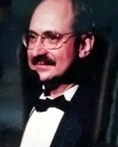 Robin  Tannenbaum