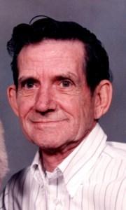 James Malcolm  McCullough
