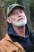 Tony Ray  Snodgrass