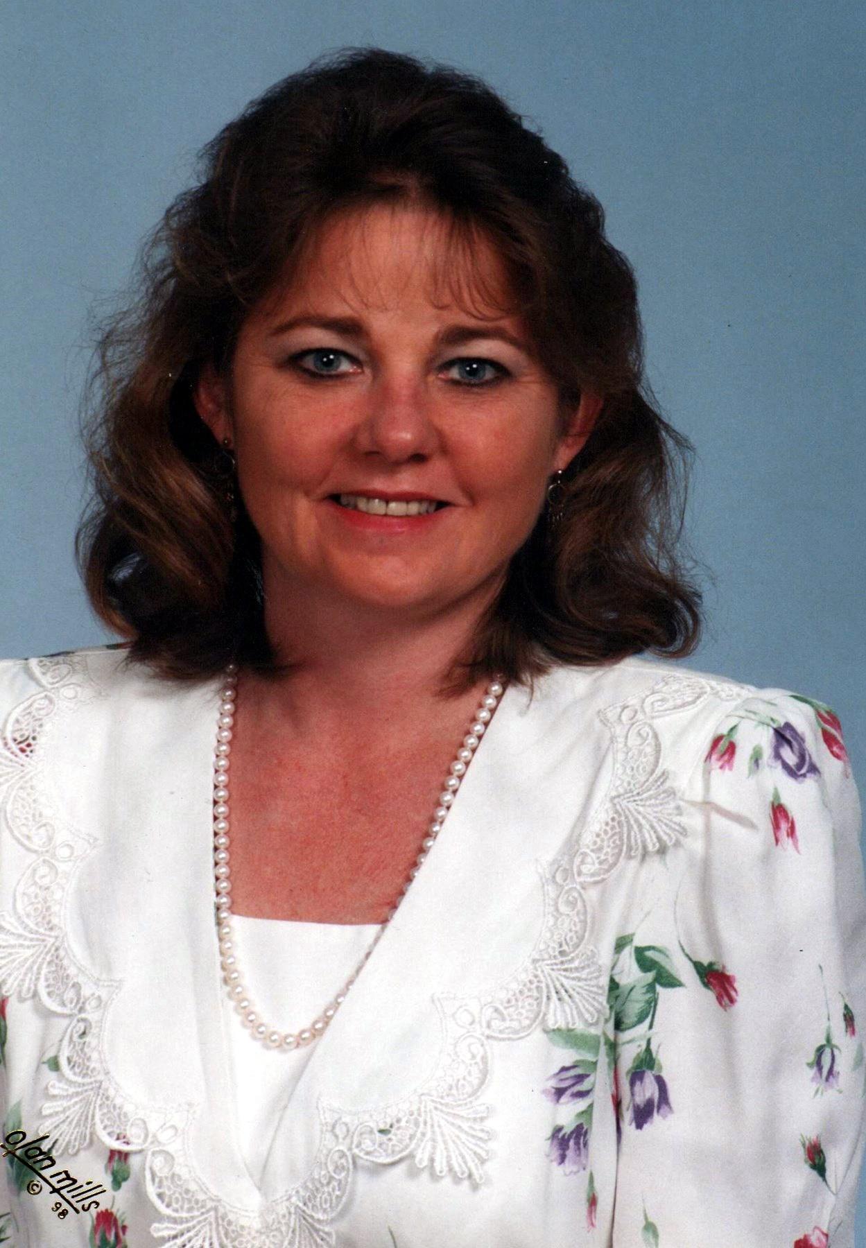 Mary E  Stevens