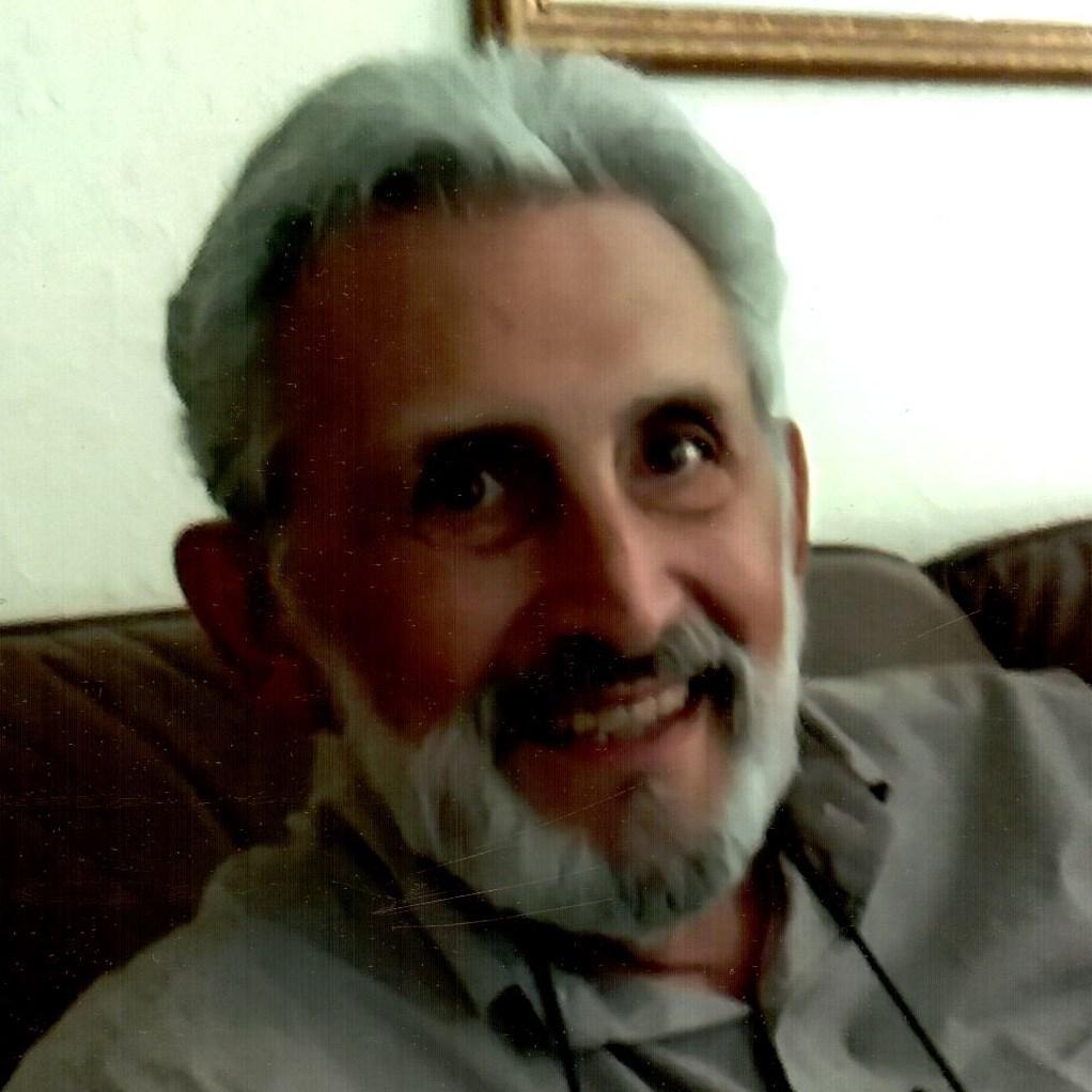 Gennaro Paul  Gigliotti