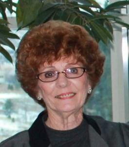 JoAnn  Sartain