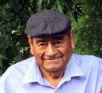 Bernard Rodriguez