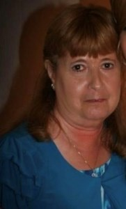 Diane Marie  Burr