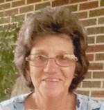 Jeanette Estes