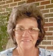 Jeanette L.  Estes