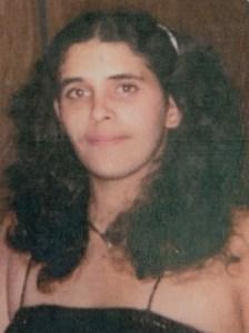 Maria Ré Ré   Farrell