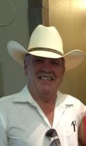 Larry Ray  Bailey Sr.