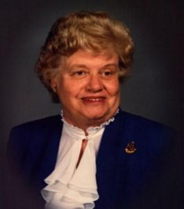 Martha Elaine  Guzman
