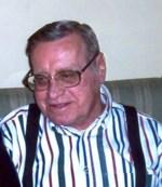 Richard Stauble