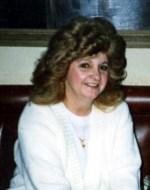 Carolyn Doucette
