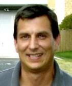Michael C.  Baglio