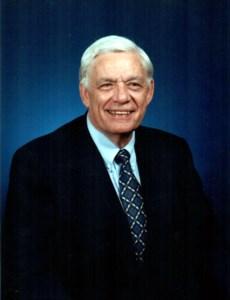 Timothy Owens  Eddins