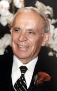 Calogero  Rosselli