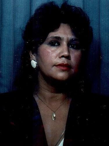 Maria Esperanza  Galicia