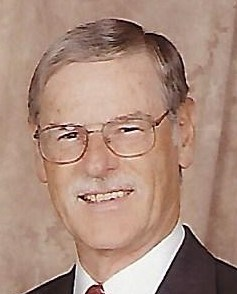 Obituary of Jack Walters Creed