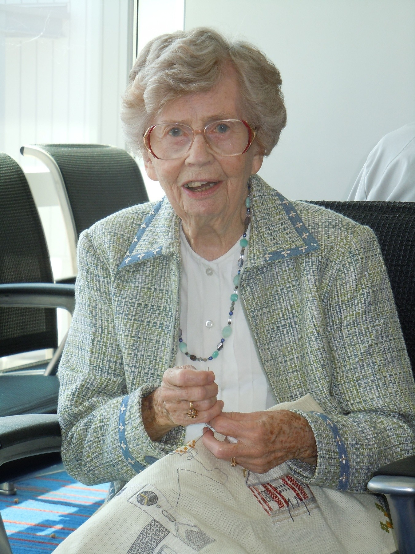 Amy Delucia elizabeth delucia obituary - sudbury, ma