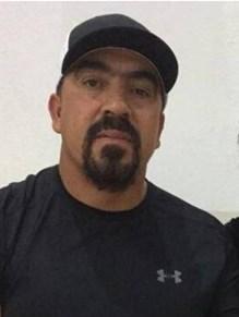 Victor Murrieta Martinez