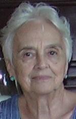Bernice Freeman