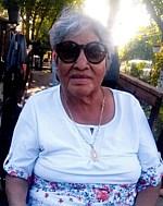Herminia Peña Salas