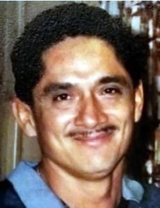 Daniel D.  Pacheco