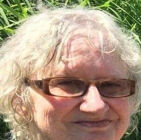 Julienne  Simard Chartrand