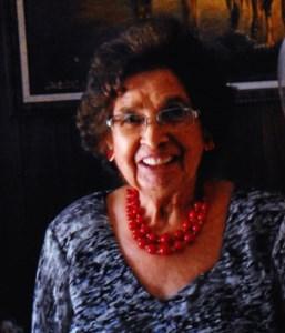 Augustina  Guardino