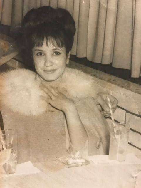 Teresa Quiroz  Zuniga
