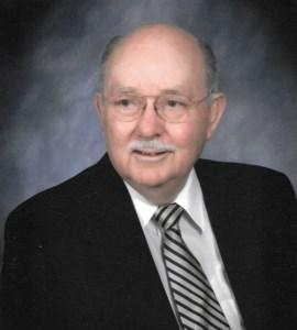 William  Waggoner