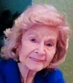 Mary Lou  Gooding
