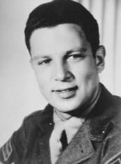 Stanley M.  Orshan