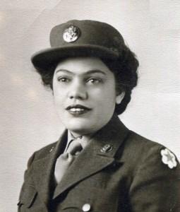 Jennie Perlongo  VIERY