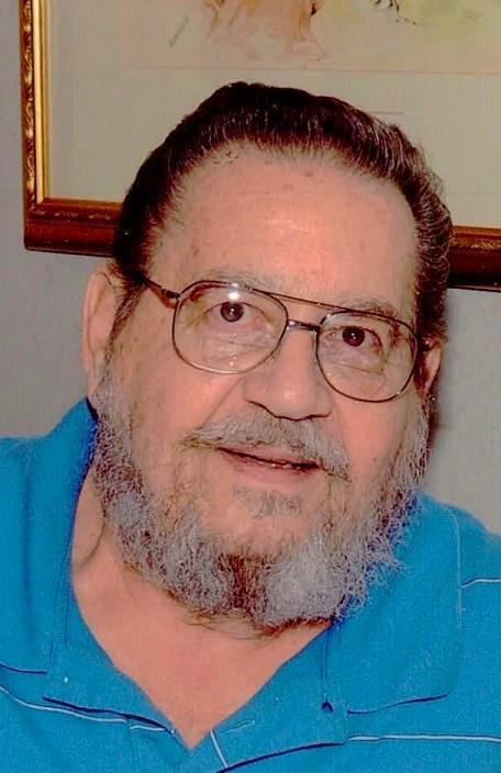 Michael A.  Cicerrella