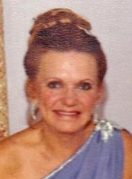 Dolores O'Hara