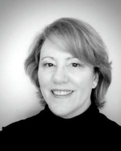 Julie A.  Hermanson