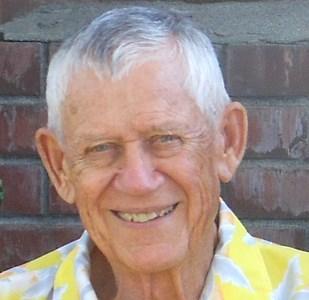 John Edward  Mannion Jr.